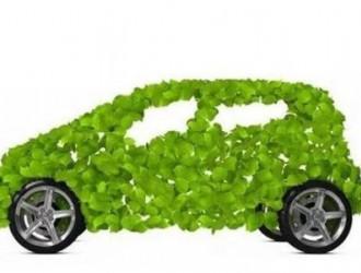 宝马在华全面布局新能源 引领高端电动汽车市场