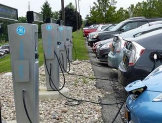 陕西省地方电力(集团)有限公司充电桩采购招标公告
