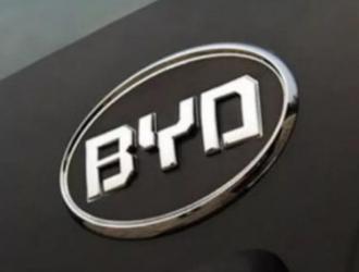 比亚迪财报业绩回暖,新能源汽车有望冲击全年销量50万辆目标