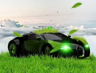 10月新能源车批发销量达到11.7万台