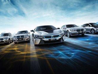 车企销量目标或难完成 新能源车市只是看上去很美
