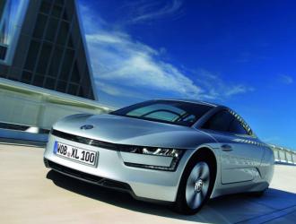 大众汽车计划到2025年在中国销售150万辆新能源车