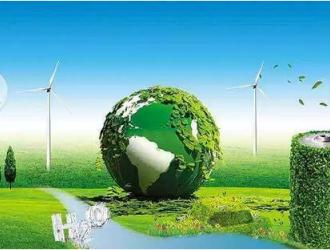 燃料电池产业链布局提速