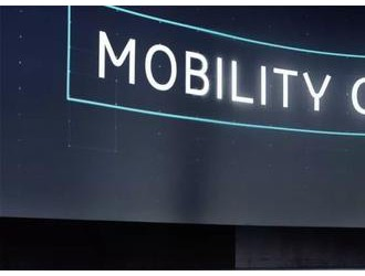 丰田:电动智能汽车,看我就对了