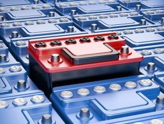 循环寿命超300次,金属锂电池要卷土重来?