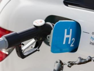 现代将在国会建加氢站 服务50辆燃料车