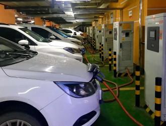 工信部发布第七批享受车船税减免优惠车型 新能源车再获政策利好