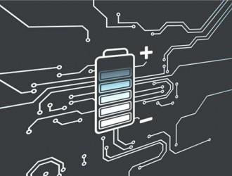 动力电池管理系统的组织结构、基本职能及运行机制