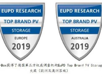 《粤港澳大湾区发展规划纲要》:培育壮大新能源汽车等产业