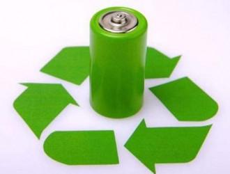 工信部:新能源汽车动力蓄电池梯次利用步伐加快