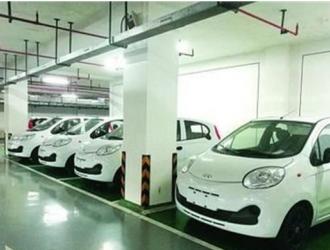 湖州:汽车制造业转型升级 加码新能源汽车生产