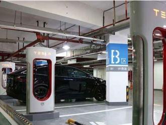 印度批准14亿美元电动汽车补贴计划