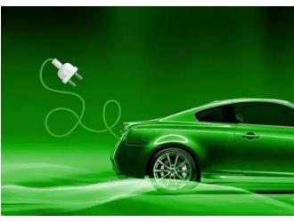 小鹏汽车5城30座超级充电站投入运营 年底前达200座