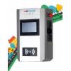 爱普拉/ABL EVES831壁式交流充电桩新能源充电桩