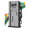 ABL/爱普拉 EVSED240直流一体式充电桩新能源充电桩