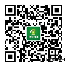 qrcode_for_gh_e3933b441b12_258