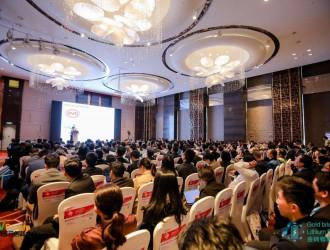 全球电动汽车充换电产业大会在沪顺利召开