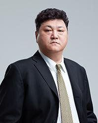 深圳市明天新能源科技有限公司-祝康