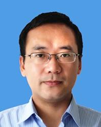 深圳极数充网络科技有限公司-秦传宇