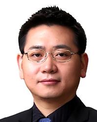 上海电享信息科技有限公司-朱卓敏