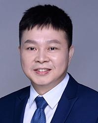 杭州宇谷科技有限公司-肖劼