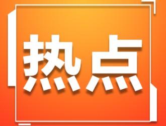 菜鸟、京东、苏宁等布局新能源物流车