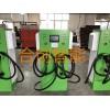 80千瓦单充直流充电桩,小区,加油站,公验收项目充电桩