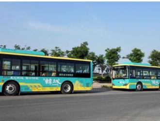 交通运输部:明年起将按新版车型分类标准收取通行费