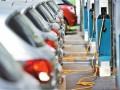 广西出台方案:新能源汽车充电基础设施可获补贴
