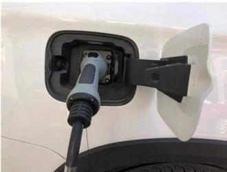 上半年累计召回近3万辆新能源车 1/5因电池