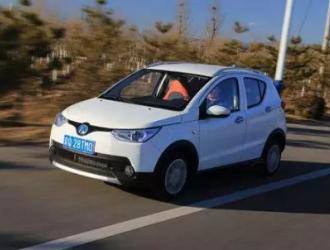低端新能源汽车存活录:生存 or 消亡?