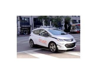 新能源汽车再现负增长:市场情绪有望9月回升