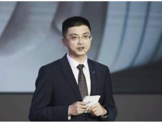 长安汽车副总裁谭本宏:一半中国汽车品牌将