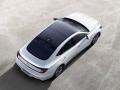 本田研发新中型电动车平台 可使续航里程超500km