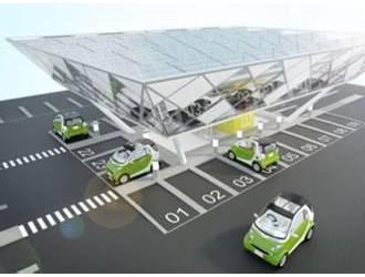 电动汽车购置补贴转为充电桩设施 特锐德等迎来政策红利期