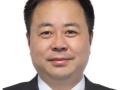 李峰任职现代汽车集团中国副总裁 首位东风悦达起亚中国籍CEO