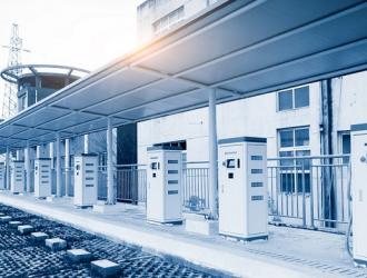 交通部、国税局: 鼓励发展网络货运 促进物流资源集约整合
