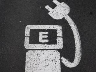 德国准备支持第二个欧洲电池制造财团
