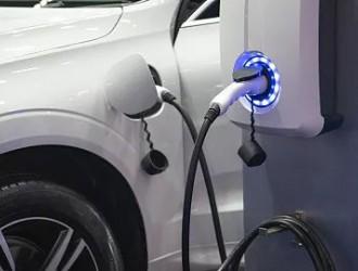 全国充电桩数达108万台三因素致湖南部分电动车未配建充电设施
