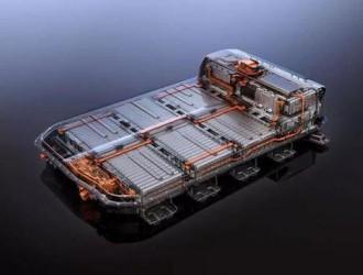 LG化学拟印尼设电池厂