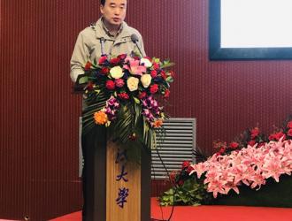 西北能监局吕锐:发挥电储能对于新能源消纳的促进作用