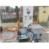 充电桩安全检测装置、充电桩检测仪XL-942
