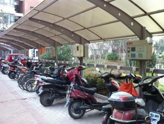 武威市市场监管局加强电动自行车国家标准实施监督