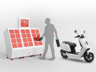 充电VS换电 哪个更方便