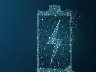 LG化学向格林美正式下达动力电池用三元前驱体批量采购订单