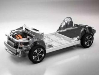 新车扑面但销量领跌,新能源汽车至暗时刻如何突围?