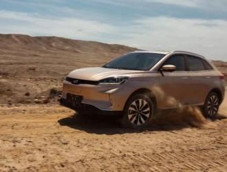 11月销量出炉,造车新势力目标无一完成,2020年要凉?