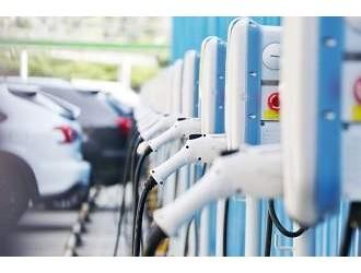 山东省电动汽车充电基础设施建设实施意见出台