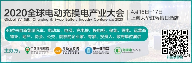 2020全球充换电产业大会--微信置顶 (1)