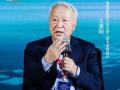 王秉刚:非常时刻,中国汽车工业经得起锤炼